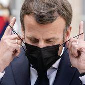 """Déconfinement : les commerces """" non-essentiels """" pourront rouvrir le 19 mai"""