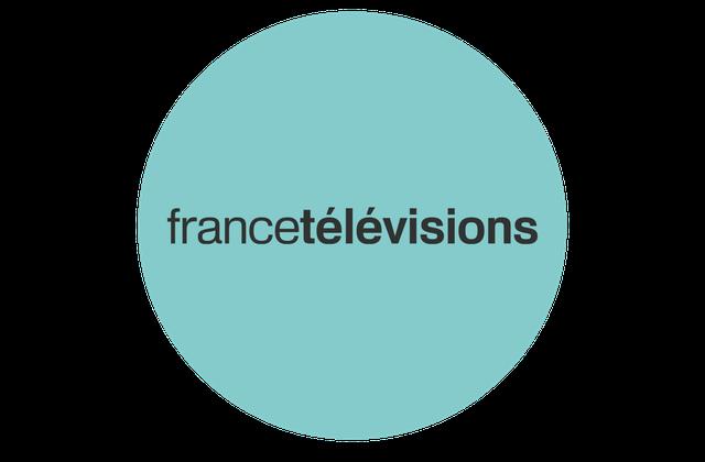 Groupe France Télévisions : Nicolas Jacobs nommé Médiateur de l'Information Nationale.