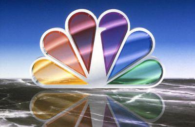 Casting : Undateable (NBC)