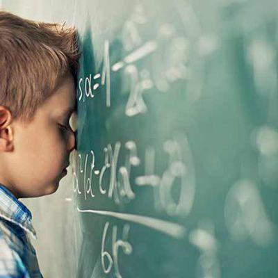 L'école dans la crise due au Covid-19 : « Le plus inquiétant n'est pas le savoir non-acquis, mais la démotivation d'une part importante des élèves »