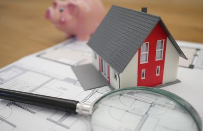 Shop House Plans - Why It Is Important For Businesses of Different Sizes?