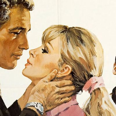 『Now-Playing』 W.a.t.c.h Winning (1969) English Movie ➤Online Free✔