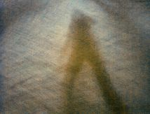 My shadow IV