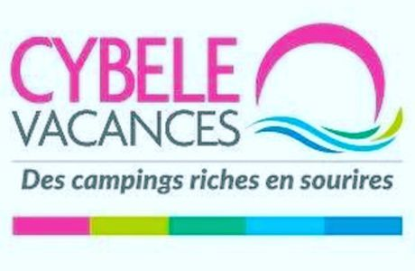 Les Campings Cybele Vacances