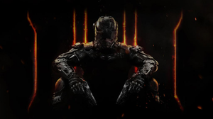 CALL OF DUTY BLACK OPS 3 : DES INFOS & LE MODE ZOMBIE DE RETOUR