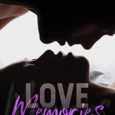 Chronique de Fanny: Love memories t.2 – Angel Arekin – Black'Ink edition.