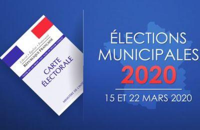 Municipale : réponses de Monsieur Vincent Bouget, liste Nîmes citoyenne à gauche