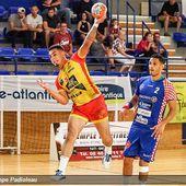 Handzone : toute l'actualité du handball, en français !
