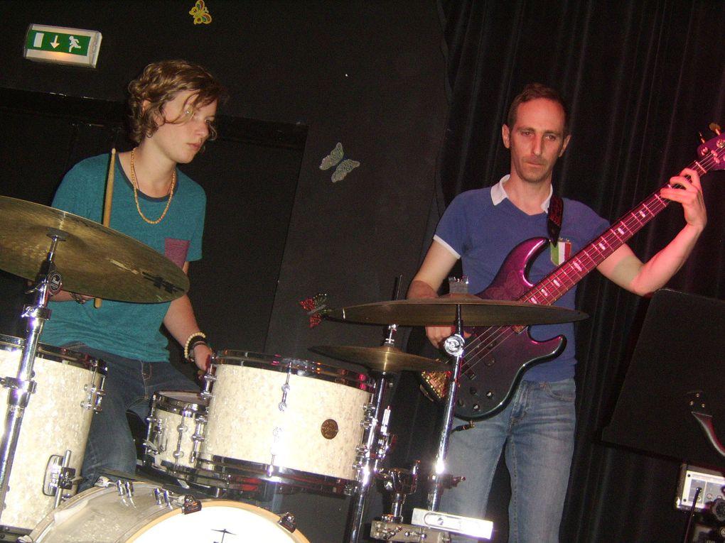 SOUNDSCAPE-and-Co--Avril-2014