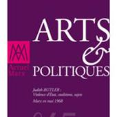 "Du "" Grand refus "" selon Herbert Marcuse - Cairn.info"