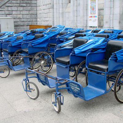 Comment acheter un fauteuil roulant électrique ? (choix et prix)