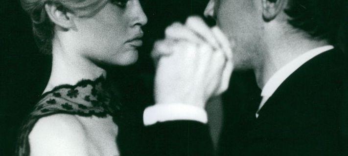 Brigitte Bardot en photos...Rares et/ou inédites