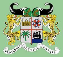 BENIN : L'EFOB (Elus Français d'Origine Béninoise) rend hommage au peuple béninois suite aux présidentielles de 2016 !!!