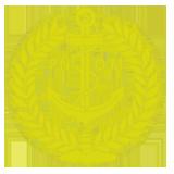 La Fédération Nationale des Officiers Mariniers En Retraite & Veuves rejoint le Comité d'Honneur du Mémorial National des Vétérans des Essais Nucléaires