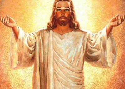 New age et christianisme (1/3) : la religion de l'antichrist