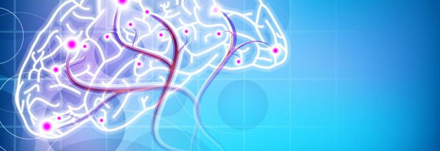 Normalizing the Body Serotonergic System with Psychedelic Drugs
