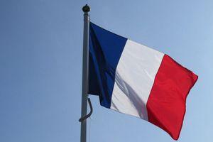 La France autorise les voyages à destination et en provenance de sept pays hors de l'Union européenne