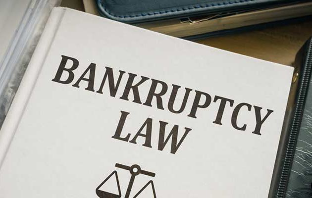 Why You Need Bankruptcy Attorney in San Bernardino