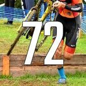 Champagné 20 octobre 2019 classement du cyclo cross