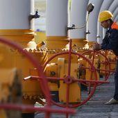 Crise du gaz: la Moldavie déclare l'état d'urgence, les Européens divisés