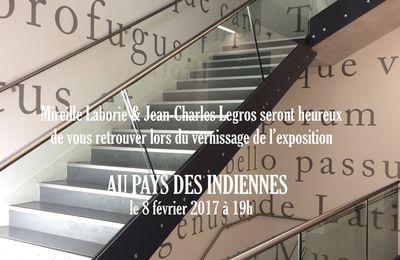 DANS LES PAS DE LOUIS MEDARD          Exposition du 8 février au 20 mai 2017   Musée Médard à Lunel