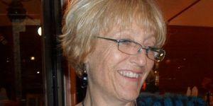 Rencontre littéraire avec Brigitte George, MAS St Vital à Combes, lundi 17 octobre à 15h