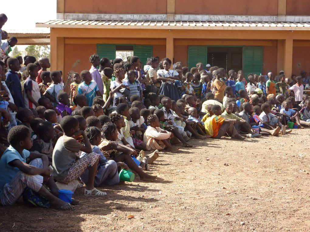Merci,Merci,Merci,Merci,Merci,Merci,Merci pour les enfants du Burkina Faso
