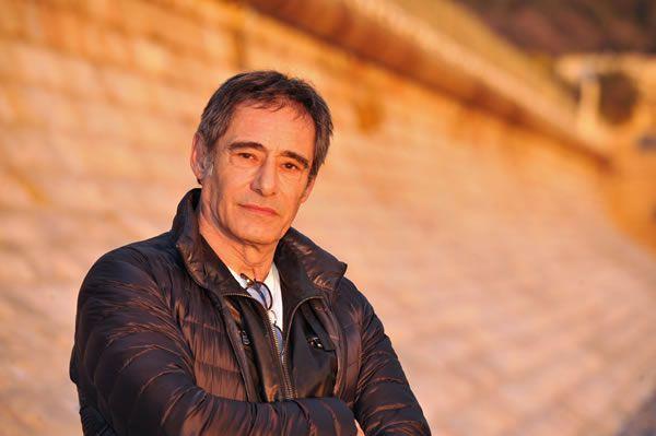 Lanvin Gérard