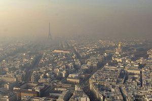 VIGNETTE ENFUMAGE SUR POLLUTION