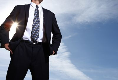 7 TRAITS OF THE BEST BUSINESS LEADERS