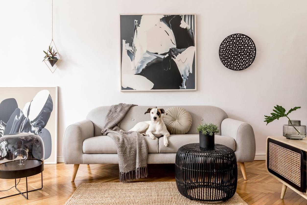 Comment réussir à décorer son salon ?