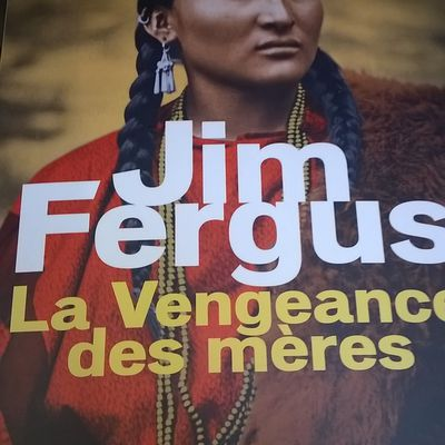 Mes Lectures!!