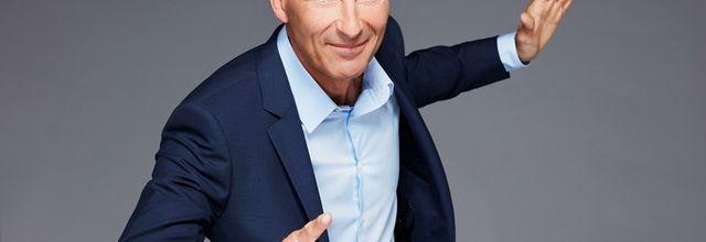 Les téléfilms de Noël de TF1 passionnent toujours. Canteloup atteint les 6 millions de fans, le 29/11/18