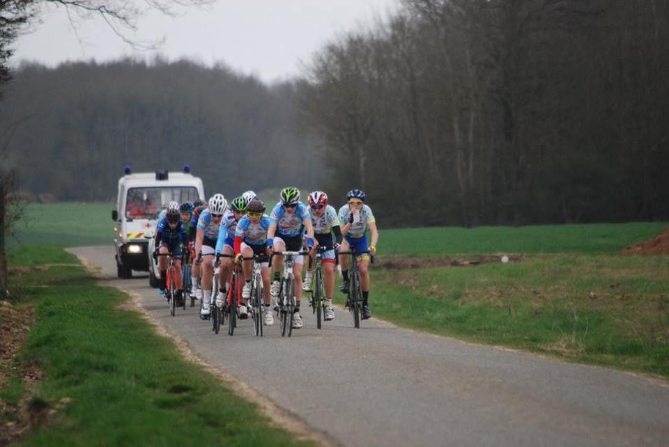 Nouvel album photos de la course cadets de Friaize (28)