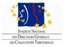 Les Assises Territorialis®et le Congrès National du SNDGCT* reportés en 2021