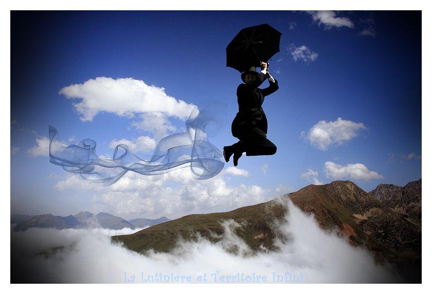 Toutes les créations de 2011 -  Retrouvez-les pour les envoyer sur : http://www.i-services.com/membres/ecards/ecards.php?uid=158212&sid=105005  ou sur : http://la-lutiniere.aminus3.com/