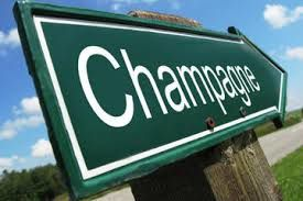Champagne Producers Dept Haute Marne