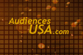 AudiencesUSA.com : Audiences, actu et programmation de la télé US