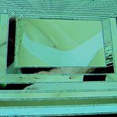 Construire une collection - artetcinemas.over-blog.com