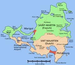 Sint-Maarteen, l'autonomie en danger. La tentation des Pays-Bas d'un demi tour imposé.