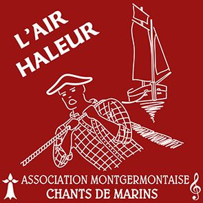 Groupe de chants de marins