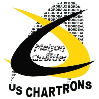 US Chartrons