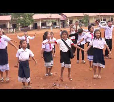 LAOS, carnet de route : les 4000 îles et quelques vidéos