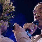 Réécouter Abi et Raimana chanter Un homme heureux, ce samedi dans The Voice (Vidéo). - Leblogtvnews.com