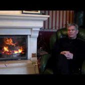 L'arnaque de l'éolien : entretien avec Jean-Louis Doucy