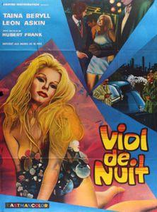 Le Film du jour n°194 : Viol de nuit