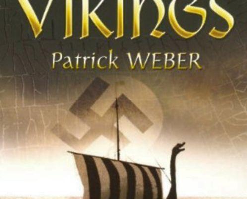 Vikings, de Patrick Weber