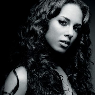 Alicia Keys : biographie