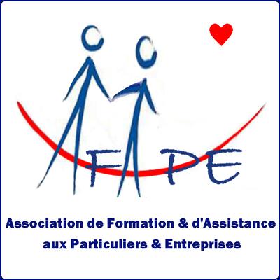 AFAPE1901