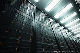vServer günstig mieten - Die alternative zum dedicated Root Server